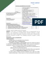https://es.scribd.com/document/312806913/Codigo-Civil-con-Jurisprudencia-II-pdf