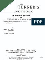 1901-TheWoodTurnersHandybook-ne.pdf