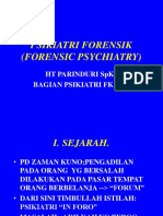 PSIKIATRI FORENSIK KJW3