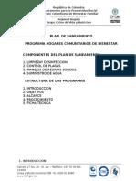 Plan de Saneamiento HCB (1)