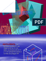 2 Geometría Descriptiva Recta (1)