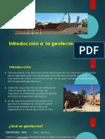 01 Introducción a  la Geotecnia.docx