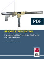 SAS-improvised-craft-weapons-report