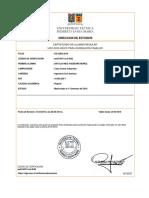 certificado_exento 2018