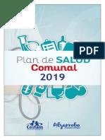 Plan 2019 08112018.pdf