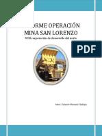 INFORME SAN LORENZO.pdf