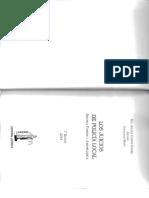 404133619 Libro LOS JUICIOS de POLICIA LOCAL Practica Forense y Jurisprudencia Compressed PDF