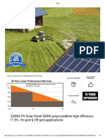 Solar Panel 285W polycrystalline high efficiency 17.5% on-grid_off-grid _ eBay.pdf