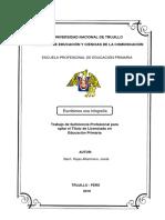 CLASE-MODELO-FINAL-pdf-COMUNICACION-JOVITA