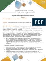 Anexo 4 - Consentimiento informado entrevista.docx