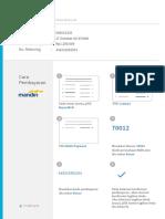 transaction-2304739d-6011-4c6b-aca9-440038ce4302.pdf