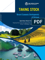 Taking-Stock-Recent-Economic-Developments-of-Vietnam-Special-Focus-Vietnams-Tourism-Developments-Stepping-Back-from-the-Tipping-Point-Vietnams-Tourism-Trends-Challenges.pdf