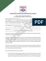 Retail3.pdf