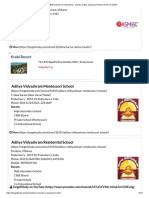 CBSE schools in Puducherry - private, public and government schools of CBSE_.pdf