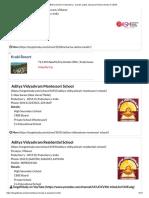 CBSE schools in Puducherry - private, public and government schools of CBSE_.pdf