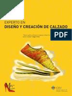 diseno-creacion-calzado