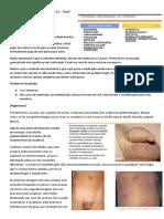 Dermatoses em Pediatria - 2021.pdf