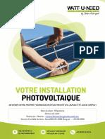 Devis2019-05-3968-Agroterra.pdf