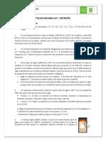 TALLER_ENTROPIA.pdf