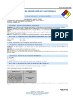 PegacorMaxBlancoDocumentoDeSeguridad9010510011.1031589764