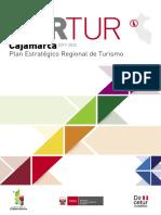 PERTUR_CAJAMARCA.pdf