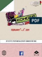 Echoes'19 Event Brochure.pdf