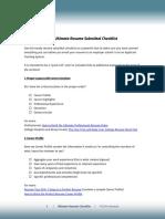 ultimate-resume-checklist(2)