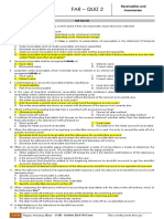 FAR_Quiz-2_Receivables-and-Inventories_with-answers.docx