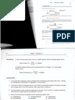 Unit 1_Chemistry 12 Textbook.pdf