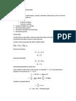 Resumen FIS I 22