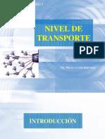 F2T6-NivelTransporte.pptx