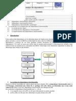 Chap_7_Analyse_Des_Dependances.pdf