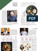 Toute La Chimie Quil Faut Savoir Pour Devenir Un Chef CUISINE AD 20 Mai1