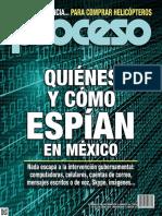 Quienes-y-como-espian-en-Mexico