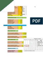 TKPH Excel