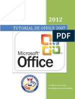 Parte 1 Tutorial Office Word