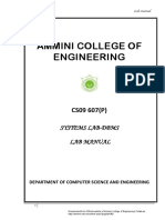 CS09 607(P)_DBMS LAB MANUAL.pdf