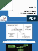 Field Development.pdf