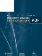 guia planeamento urbanístico
