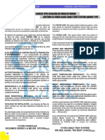 Catalogo Cross Line Charolas Fibra Vidrio.pdf