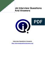 335947507-Telecom-Interview-Questions-Answers-Guide-pdf.pdf