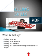 Effective Sales Training