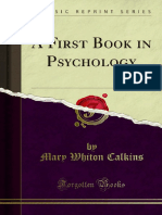 A_First_Book_in_Psychology_1000001619