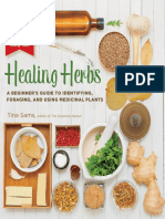 Healing_Herbs__A_Beginners_Guide_to.pdf
