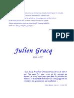 JulienGRACQ