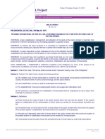 PD No 705.pdf