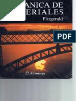 ICF-MECANICA DE MATERIALES FITZGERALD.pdf