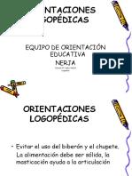 Programa-de-estimulación-del-lenguaje-para-alumnado-de-Educación-Infantil.-EOE-NERJA