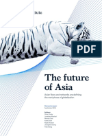 MGI-Future-of-Asia-Flows-and-Trade-Discussion-paper-Sep-2019.pdf