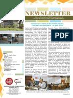 issue 2_1 BUET.pdf